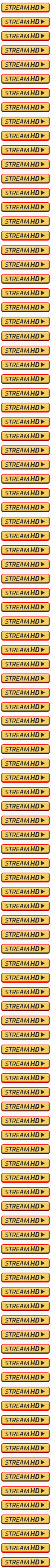 Livestreams-in-HD