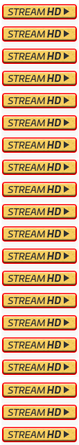 Fussball-livestreams-HD
