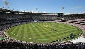 Melbourne-Cricket-Ground-innen