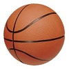 Basketball-Livestream