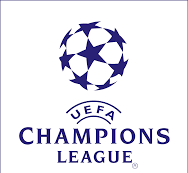 Champions-league-live-stream